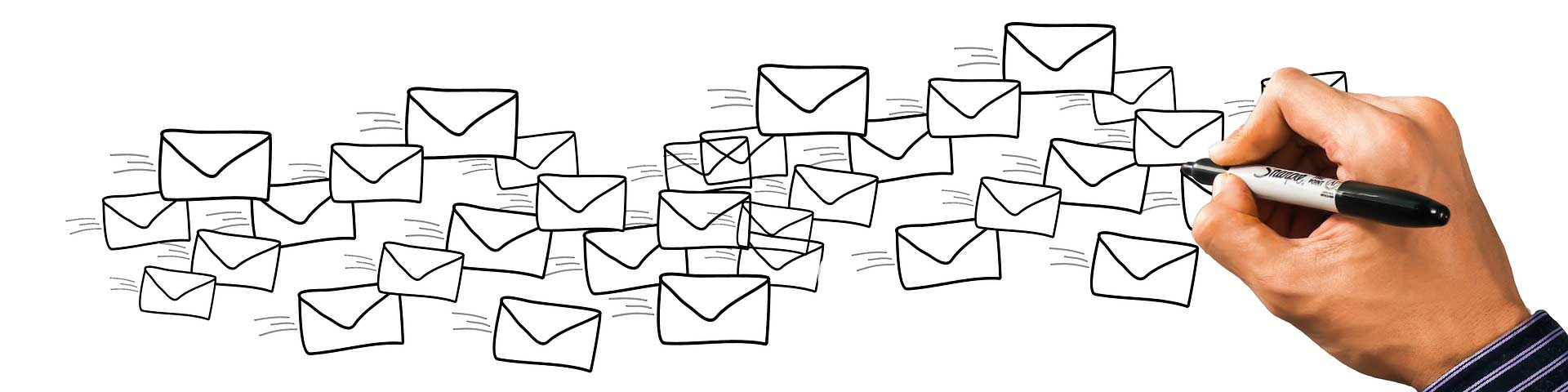Send A Letter Demand Climate Action Elders Climate Action