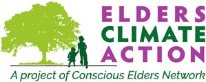 Elders Climate Action